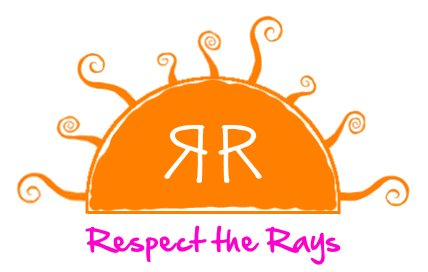 "Local Melanoma Survivor Warns Students: ""Respect The Rays"""