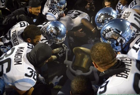 Fedora, Tar Heels Aim For Redemption, More Passion In Bowl Game