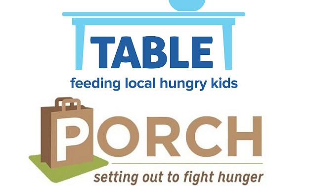 PORCH Marks A Million; TABLE Expands