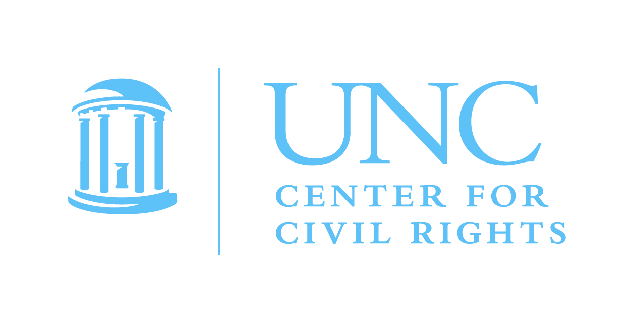 UNC BOG Considering Future for UNC Center for Civil Rights Litigation