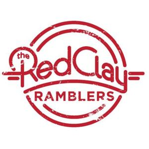 "Red Clay Ramblers Will ""Be Loud!"" In June"