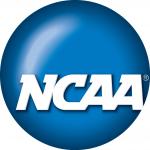 Inside Carolina: NCAA Talk