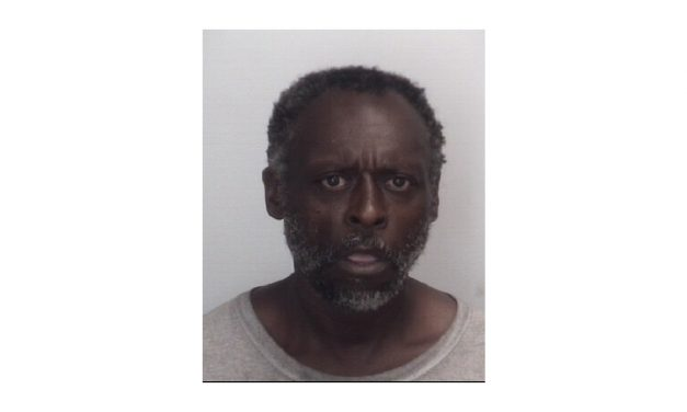 Chapel Hill Police Arrest Suspect After Attempted Child Abduction