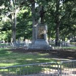 State Historical Commission Delays Confederate Monument Vote Until Spring 2018