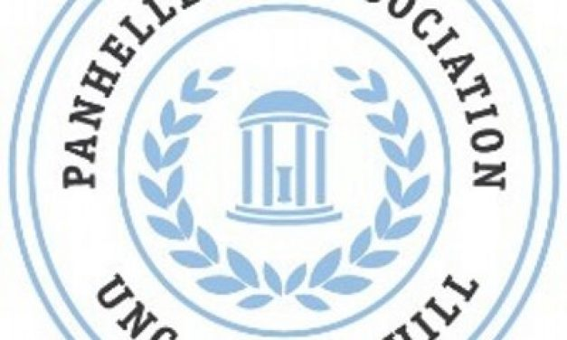 Report: UNC Postpones Greek Rush Events Amid Norovirus Scare