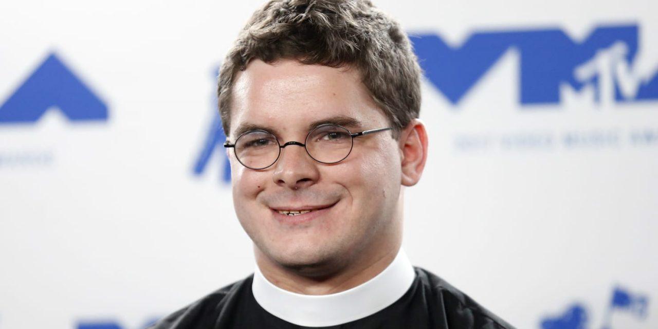Lee Descendant Resigns as Church Pastor Over MTV statement