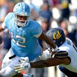 Inside Carolina: Surratt's Flip from Duke to Carolina