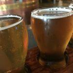 Thirsty Thursday: Carolina Brewery