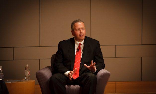 UNC Professor Named Heinz Award Recipient