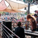 Carrboro Music Festival Celebrates 20 Years of Music