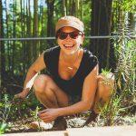 Hometown Hero – Madison Hayes