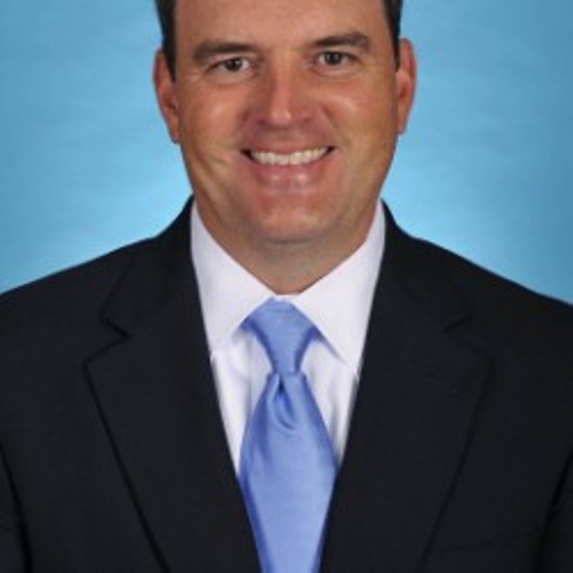UNC Associate AD Creech Leaves for Maine Director of ...