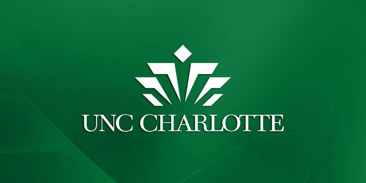 Uncc Calendar.North Carolina University Issues Alert On Apparent Shooting