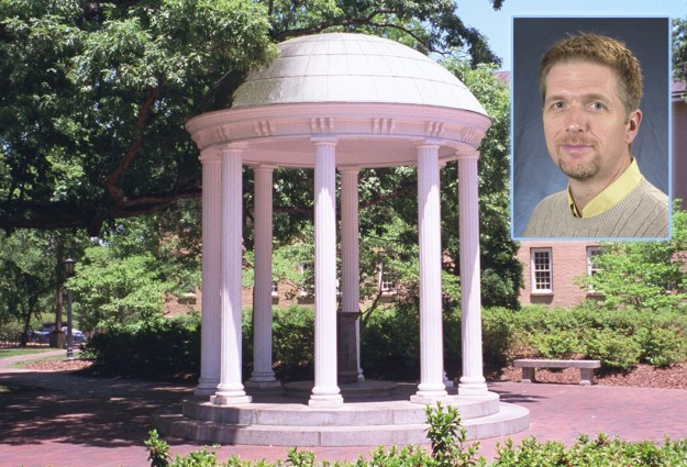 Some Concerned Ahead Of UNC Investigation Release