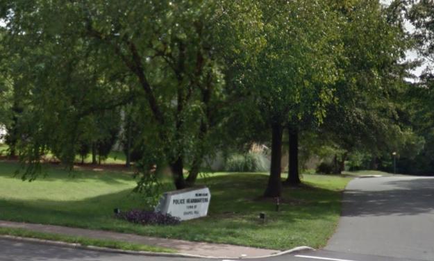 Chapel Hill Exploring Options for Coal Ash Remediation Plan