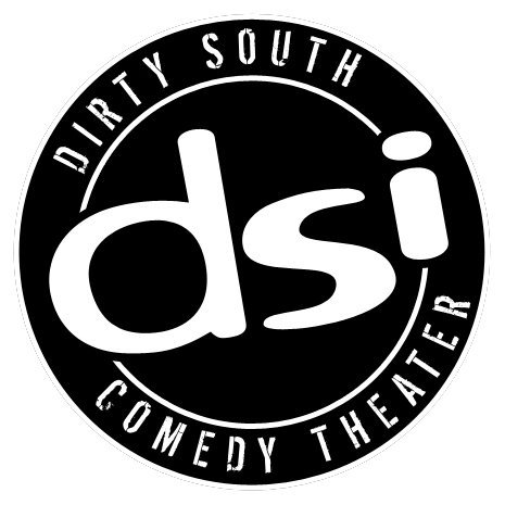 North Carolina Comedy Arts Festival is Underway