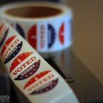 North Carolina Governor Vetoes Latest Voter ID Legislation