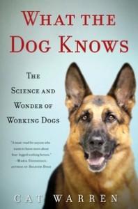 tmb_lrg_What_the_Dog_Knows_cover_jpg_200x400_q95