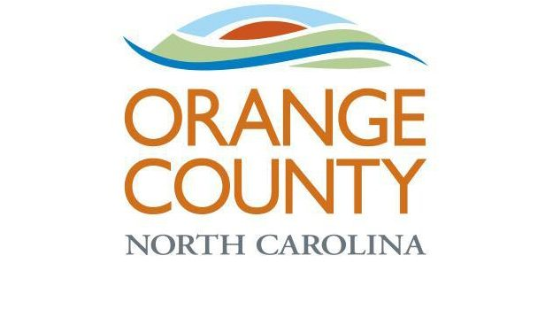 Orange County Tax Office Now Requiring Return of Tax Listing Forms