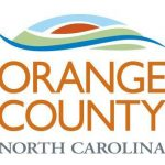 Orange County to Receive Midterm Elections Report Card