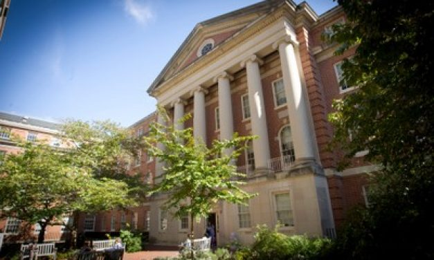 New UNC Research Could Help Treat ALS