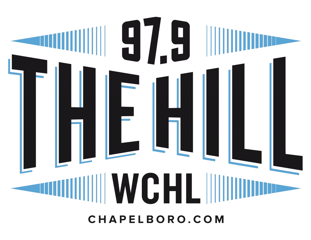 Chapel Hill: Passing the Budget and Preparing for Summer