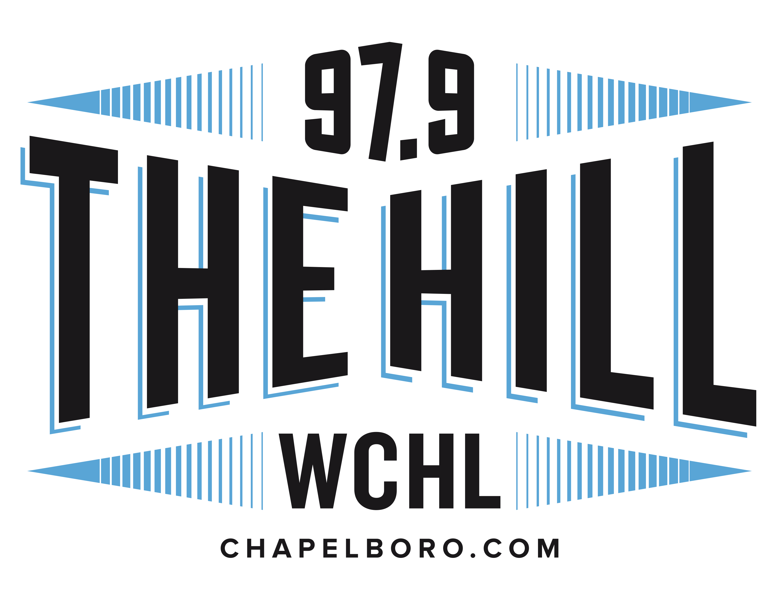 Audio: Interview with former Crook's Corner chef Bill Smith