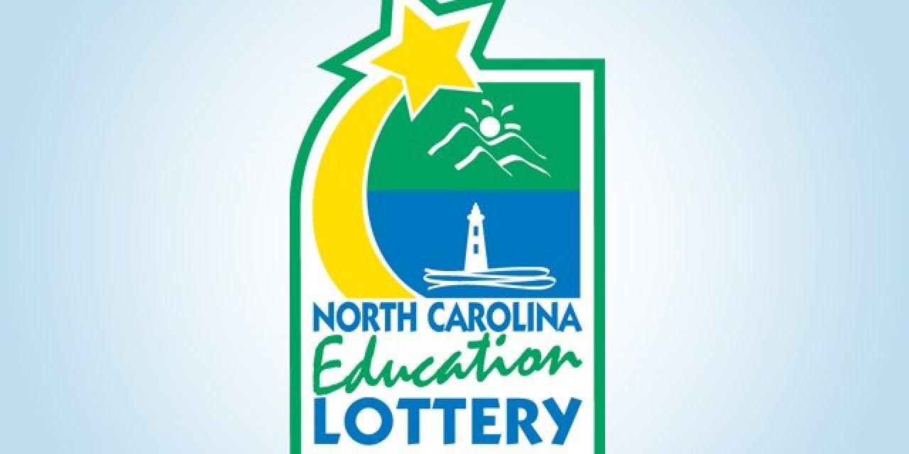North Carolina Legislators Cautious on More Online Sales