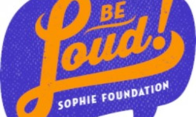 """This Weekend: """"Be Loud"""" and """"Believe"""""""