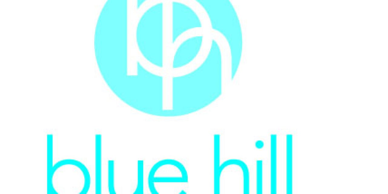 2 Apartment Complexes Approved for Chapel Hill's Blue Hill District