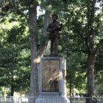 UNC Student-Athletes, Former Men's Basketball Players Sign on to Letter Opposing Silent Sam