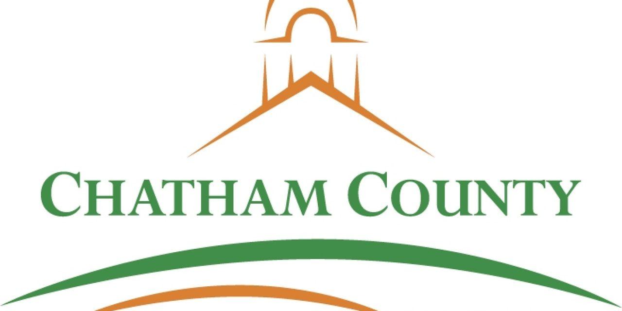 Chatham County High School Grads Get Free Community College