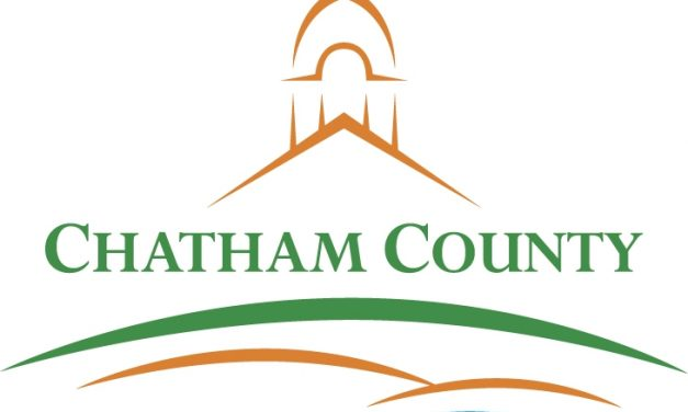 Chatham Promise Offers Free Community College to County High School Graduates