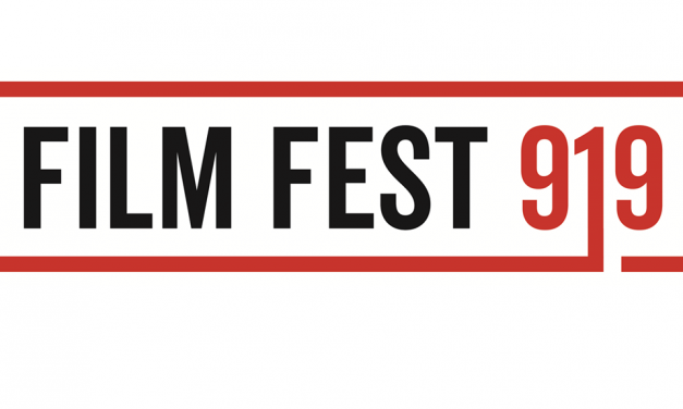 Film Fest 919 Coming to Silverspot in October