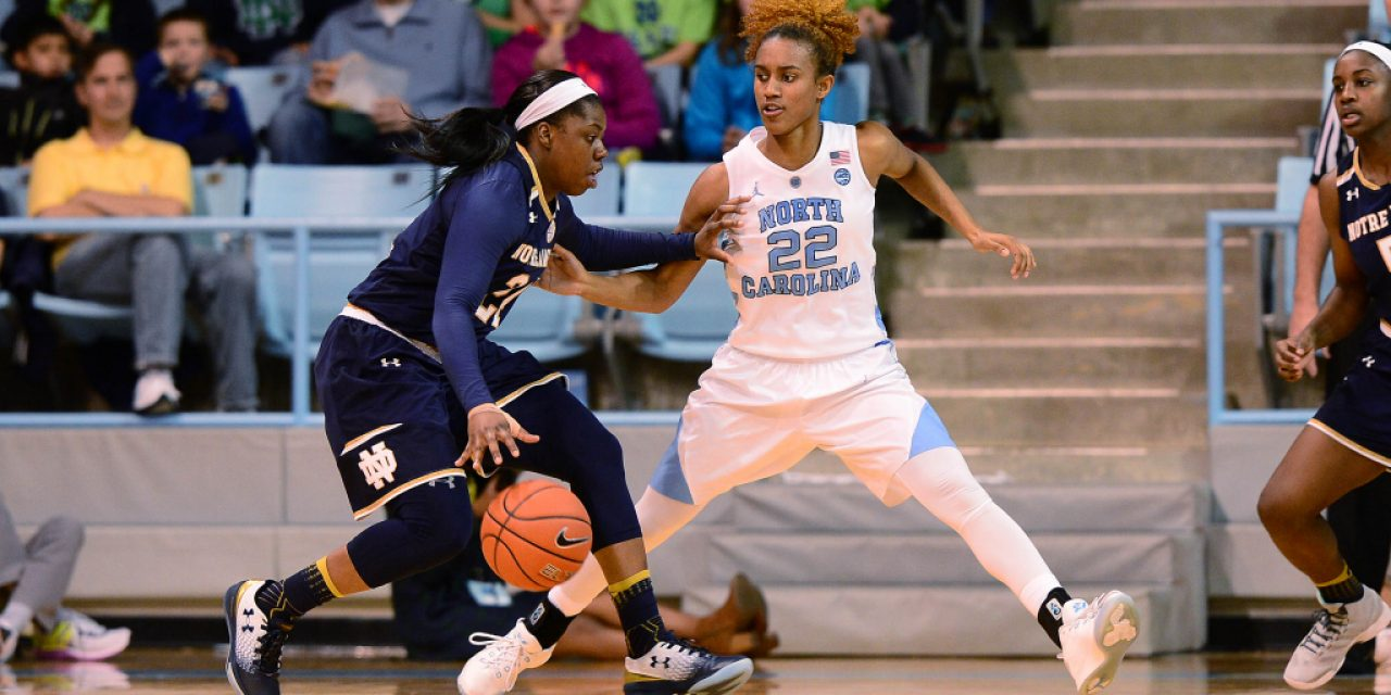 giving unc womens stephanie - 1024×576