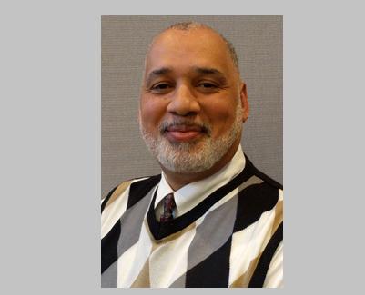 Hillsborough Commissioner Resigning Seat