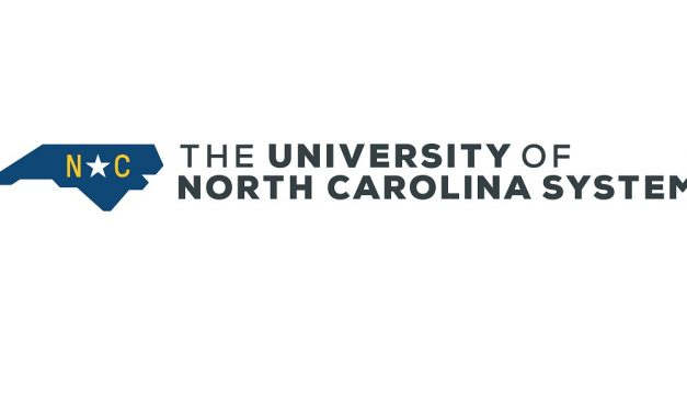 New AP Credit Policy Begins for UNC System