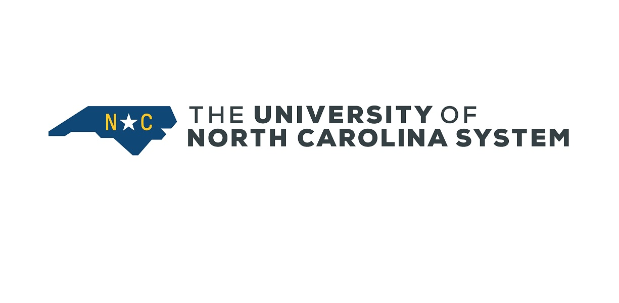 North Carolina Board of Elections Rules UNC System IDs Valid for Voter ID Law