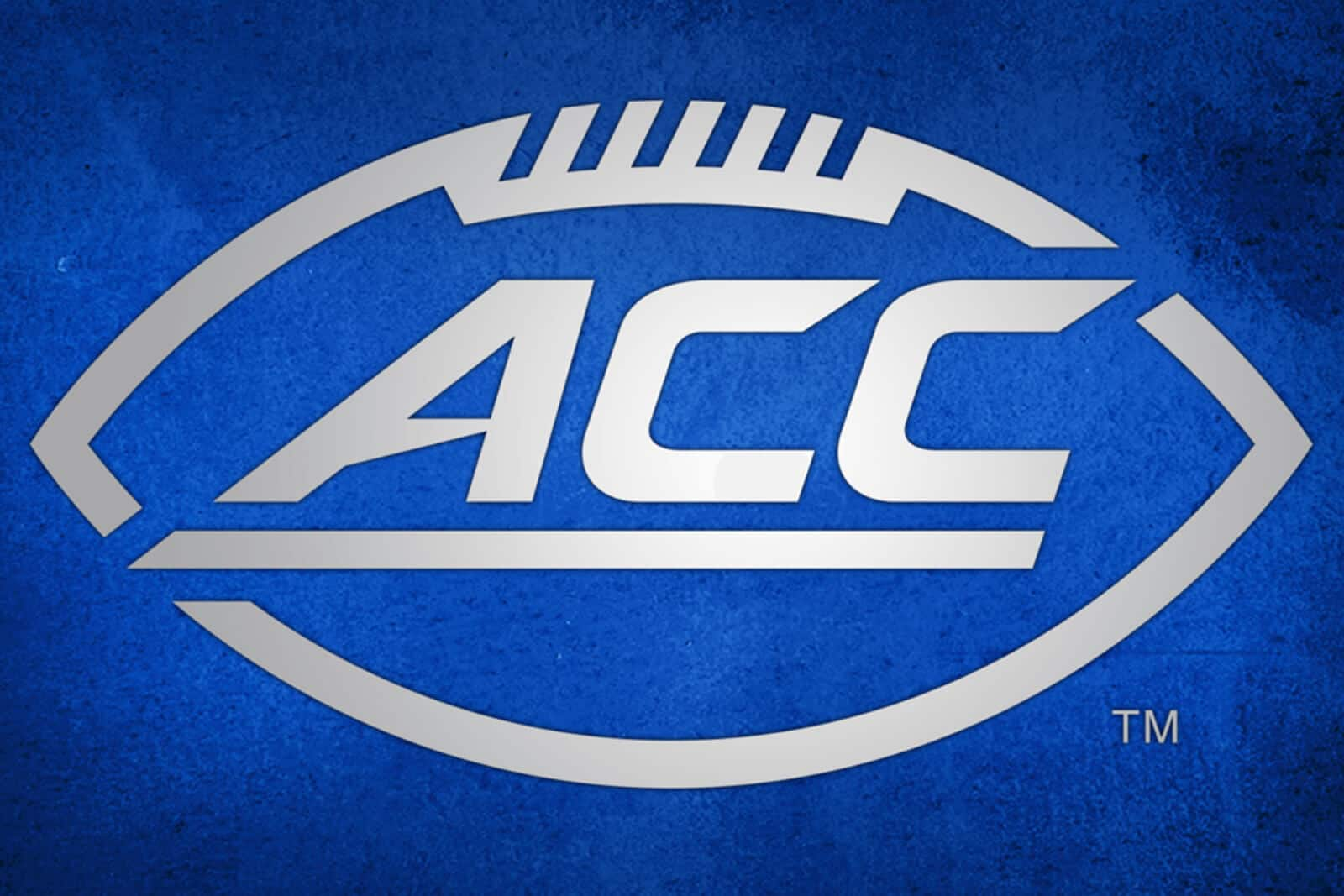 Cable Companies In My Area >> Chansky's Notebook: ACC Network Update - Chapelboro.com