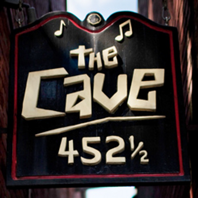 Under New Ownership 'The Cave is Not Dead'