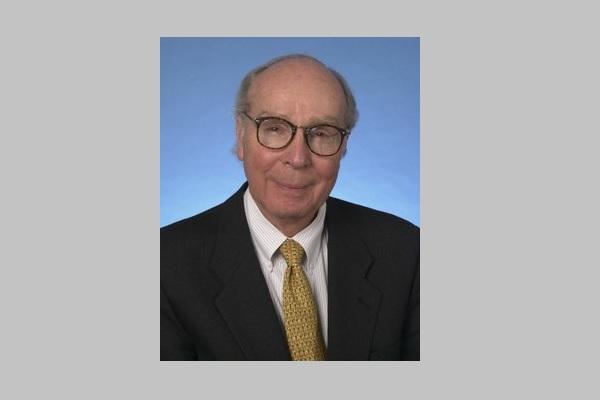 Former UNC School of Medicine Dean Dies
