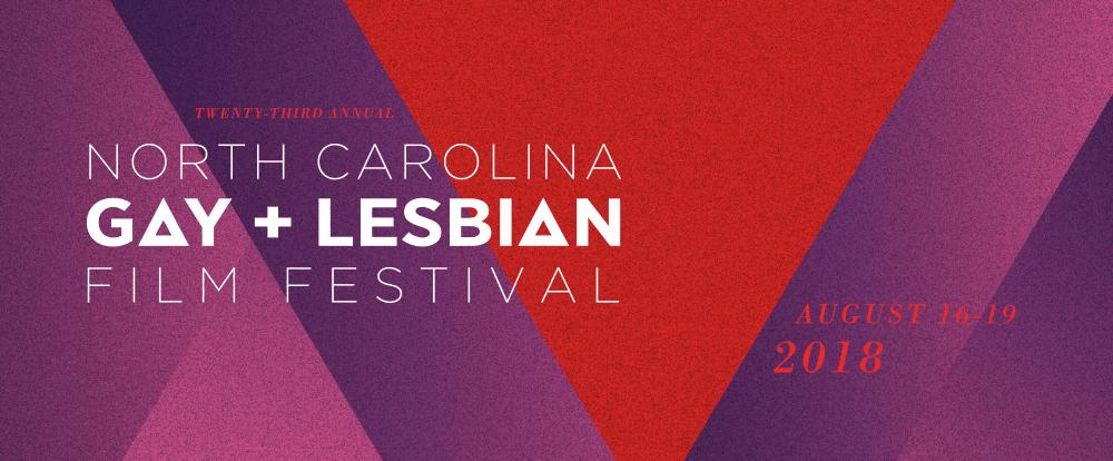 North carolina gay and lesbian