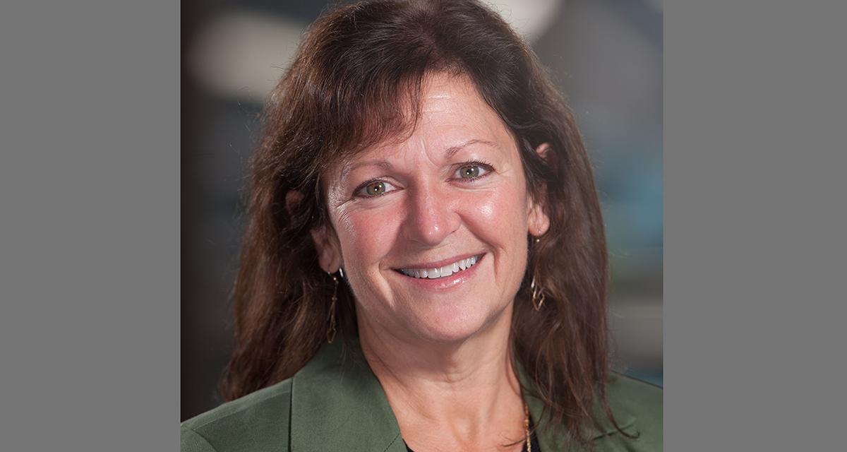 Focus Carolina: Sheryl Zimmerman