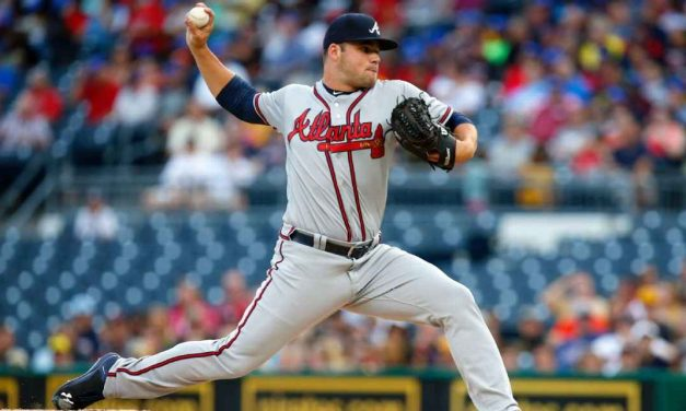 Chansky's Notebook: Bravos Bow Out