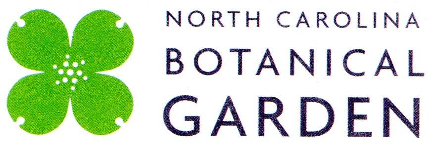 Sculpture in the Garden Artist's Reception at the North Carolina Botanical Garden