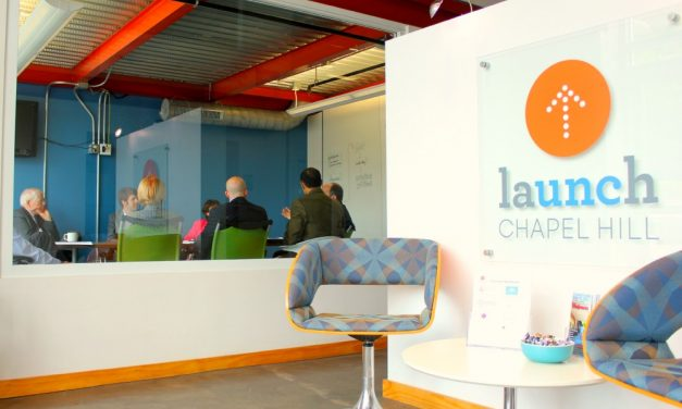 Chapel Hill, Orange County Expand Funding for Launch, Inc
