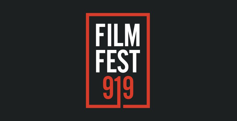 Film Fest 919 Coming to Chapel Hill's Silverspot Cinema