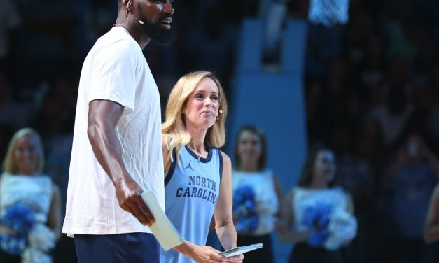 Antawn Jamison Hired by Washington Wizards as Director of Pro Personnel