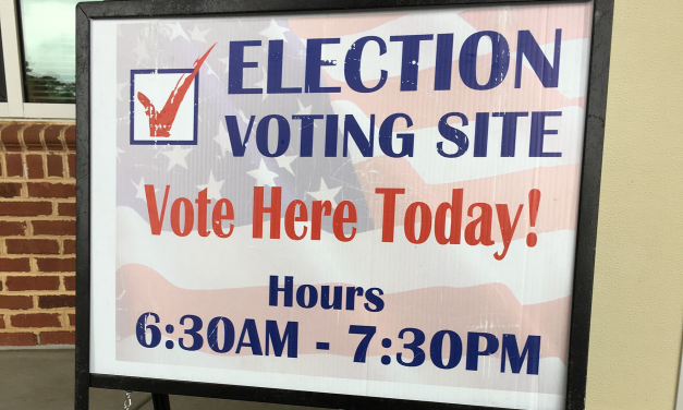 Feds: No Evidence Hackers Disrupted Durham County Voting