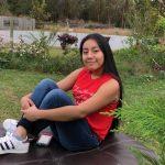 Bond Denied for Suspect in North Carolina Teenager's Death